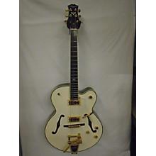 PEERLESS Gigmaster Custom 40 Hollow Body Electric Guitar