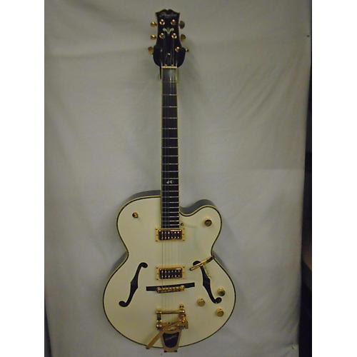Gigmaster Custom 40 Hollow Body Electric Guitar