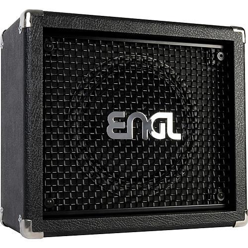 Engl Gigmaster E110 110 1x10 Guitar Speaker Cabinet 30W