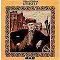 Alliance Gilbert O'Sullivan - Himself (RSD) thumbnail