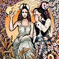Alliance Gillian Welch - Harrow & The Harvest thumbnail