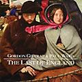 Alliance Giltrap & Ward - Last Of England thumbnail