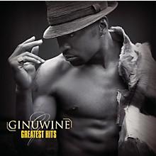 Ginuwine - Greatest Hits (CD)