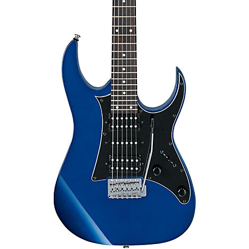 Ibanez Gio GRG150 Electric Guitar