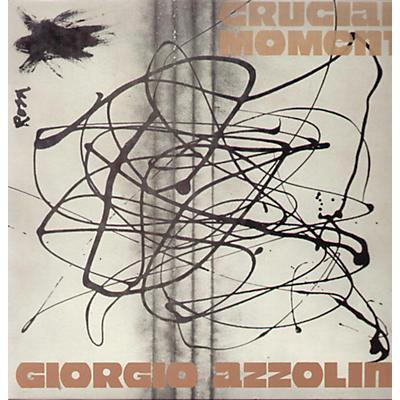 Giorgio Azzolini - Cucial Moment
