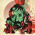 Alliance Giuliano Gorgini - Living Dead At The Manchester Morgue (Original Soundtrack) thumbnail