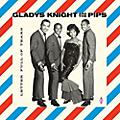 Alliance Gladys Knight & the Pips - Letter Full Of Tears + 2 Bonus Tracks thumbnail