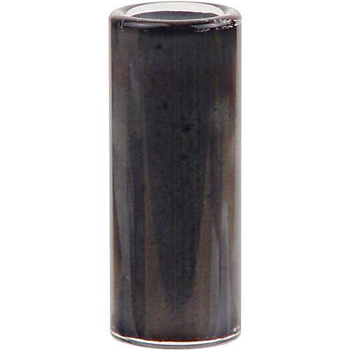 Dunlop Glass Moonshine Slide Heavy Wall