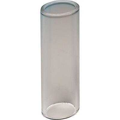 Fender Glass Slide 1 Standard Medium