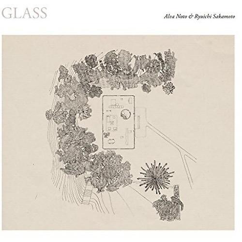 Alliance Glass