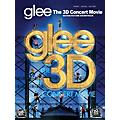 Hal Leonard Glee - The 3D Concert Movie Motion Picture Soundtrack PVG Songbook thumbnail