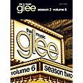 Hal Leonard Glee: The Music - Season 2 Volume 6 For Easy Piano thumbnail