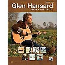 Alfred Glen Hansard - Guitar TAB Songbook
