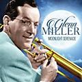 Alliance Glen Miller - Moonlight Serenade thumbnail