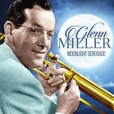 Glen Miller - Moonlight Serenade
