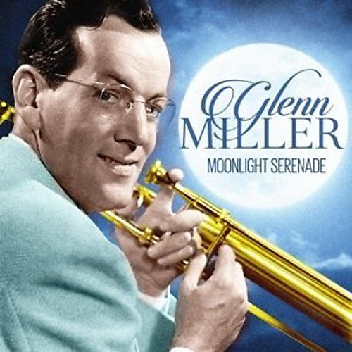 Alliance Glen Miller - Moonlight Serenade
