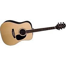 Open BoxTakamine Glenn Frey Signature Acoustic-Electric Guitar