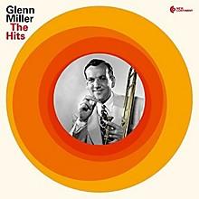 Glenn Miller - Hits