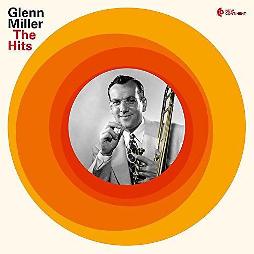 Alliance Glenn Miller - Hits