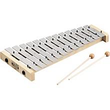 Open BoxSonor Orff Global Beat Alto Glockenspiel