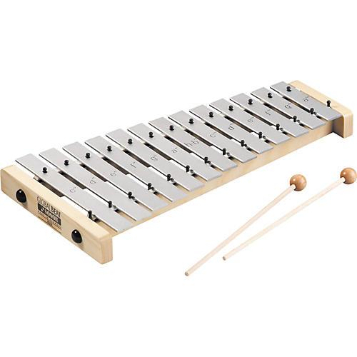 Sonor Orff Global Beat Alto Glockenspiel