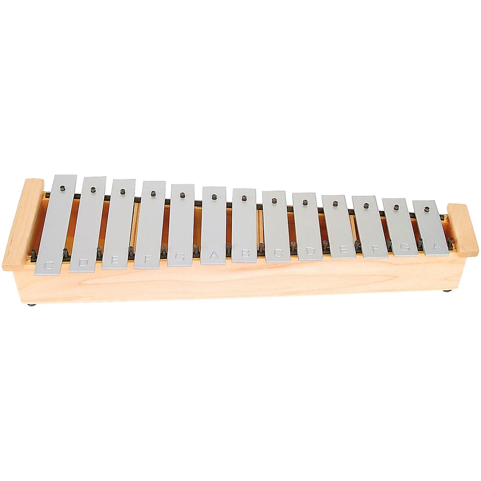 Lyons Glockenspiel Regular Standard Bar