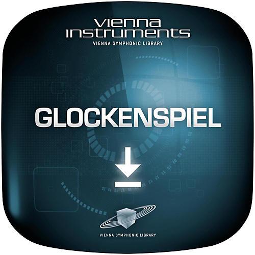 Vienna Instruments Glockenspiel Standard