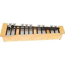 Open BoxLyons Glockenspiels