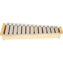 Glockenspiels Standard Bar Diatonic Soprano