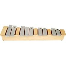 Glockenspiels Wide Bar Chromatic Alto Add-On