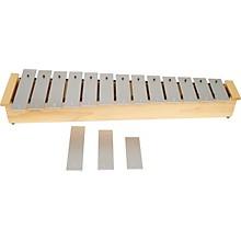 Glockenspiels Wide Bar Diatonic Alto