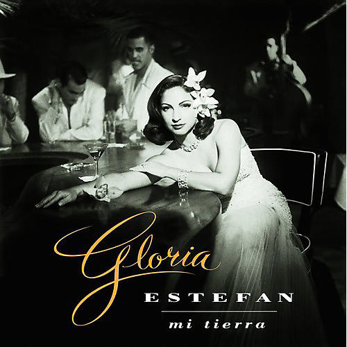 Alliance Gloria Estefan - Mi Tierra