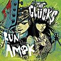 Alliance Glucks - Run Amok thumbnail