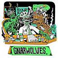 Alliance Gnarwolves - Adolescence thumbnail