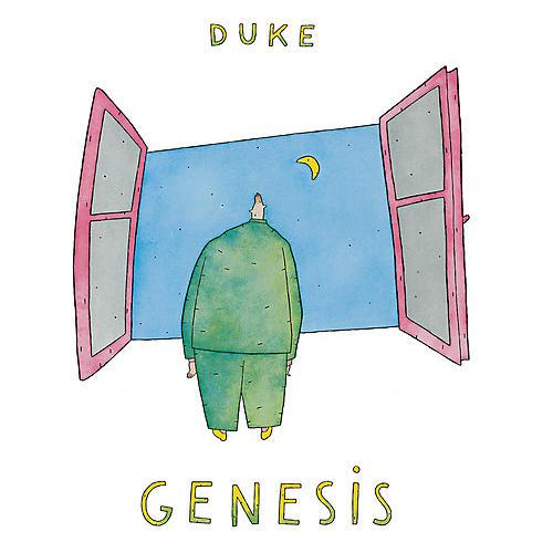 Alliance Génesis - Duke