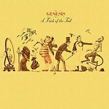 Génesis - Trick of the Tail