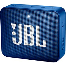 JBL Go 2 Portable Bluetooth Wireless Speaker