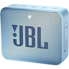 Go 2 Portable Bluetooth Wireless Speaker Teal
