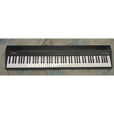 Roland Go Piano 88 Stage Piano