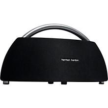 Open BoxHarman Kardon Go + Play Portable Bluetooth Speaker