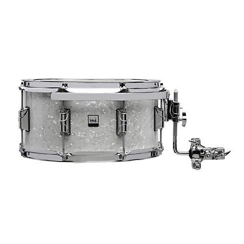 Taye Drums GoKit Birch / Basswood Tom with Mount