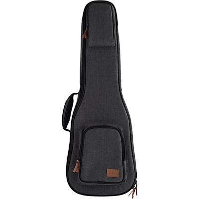 Kala Goat Rock Gray Sonoma Coast Ukulele Gig Bag