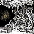 Alliance Goatwhore - Constricting Rage of the Merciless thumbnail