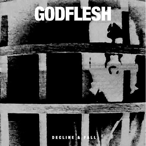 Alliance Godflesh - Decline & Fall