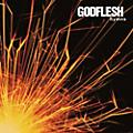 Alliance Godflesh - Hymns thumbnail