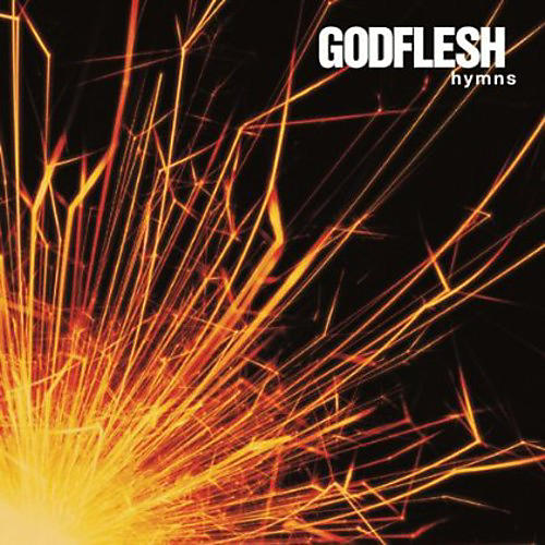 Alliance Godflesh - Hymns