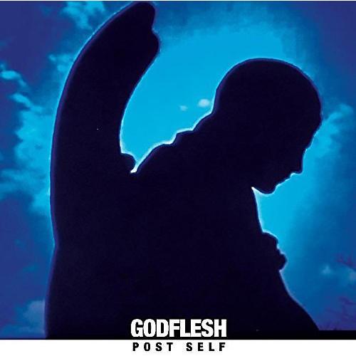 Alliance Godflesh - Post Self