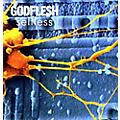Alliance Godflesh - Selfless thumbnail