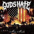 Alliance Gods Hate - Mass Murder thumbnail