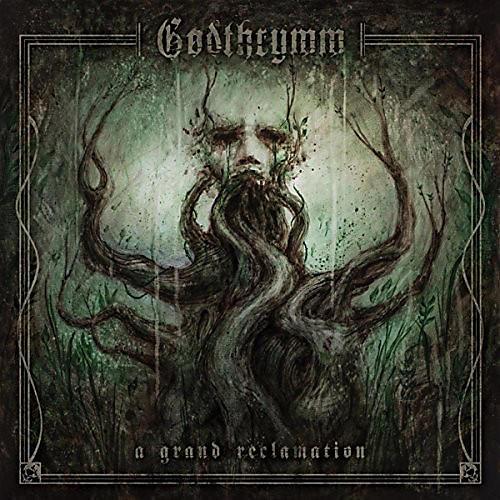 Alliance Godthrymm - Grand Reclamation